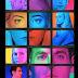 Maniac a nova série de ficção científica da Netflix