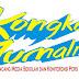 [Undangan] Kongko Jurnalistik; Bincang Media Sekolah dan KonferensiPers Pelajar Indonesia