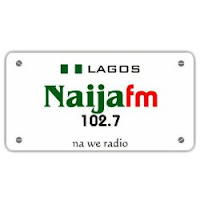 Naija FM 102.7 Lagos Nigeria - free Nigerian music and radio station