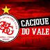 Guarany vence o Horizonte na estreia do segundo turno do Campeonato Cearense