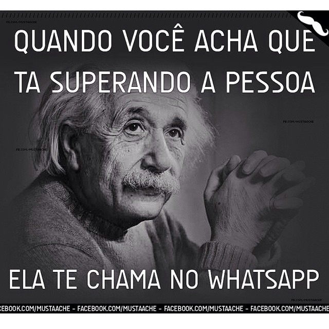 Frases Para Status Do Whatsapp Legais