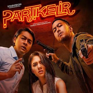 Partikelir Film Komedi Seru & Bikin Ngakak