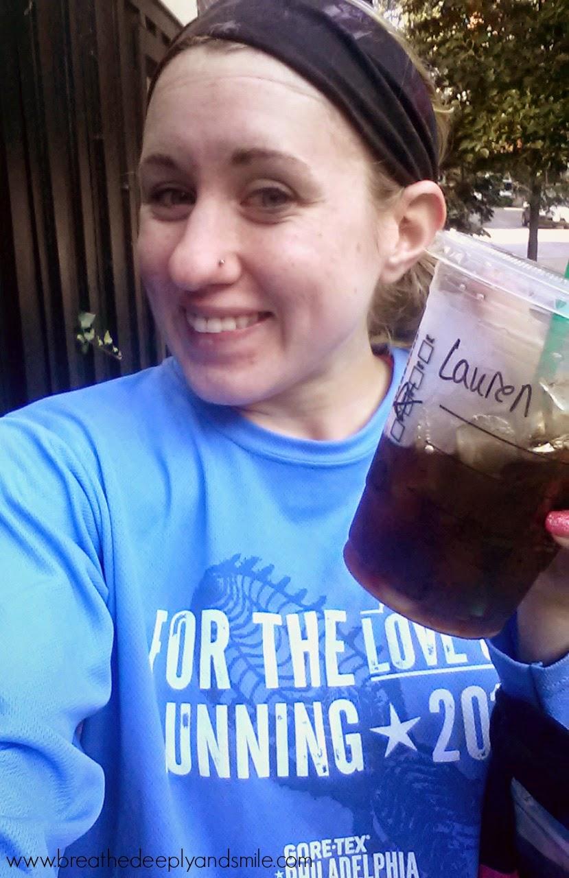 chimarathontrainingweeks_postlongruncoffee