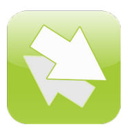 Swapper for Root Apk