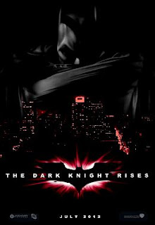 THE DARK KNIGHT RISES [ 2012 ] 720p HDTS