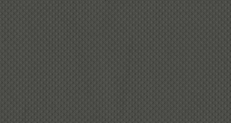 Grey BD