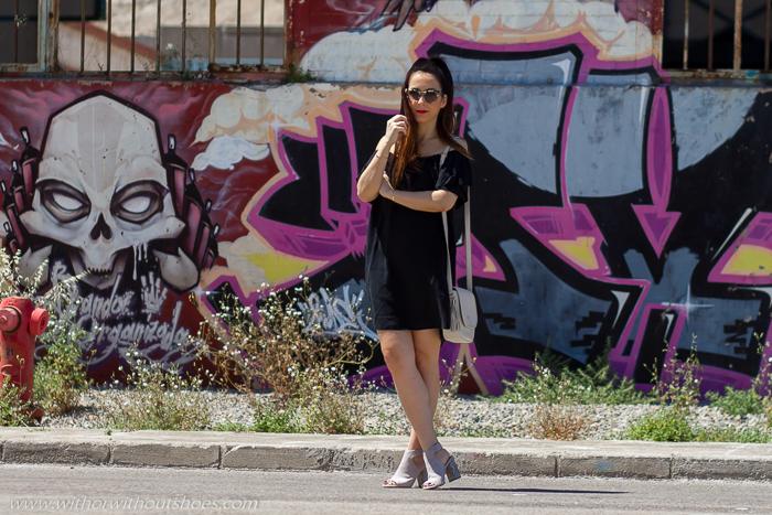 influencer consejos sobre que ropa vestir para ir guapa y comoda despues del parto