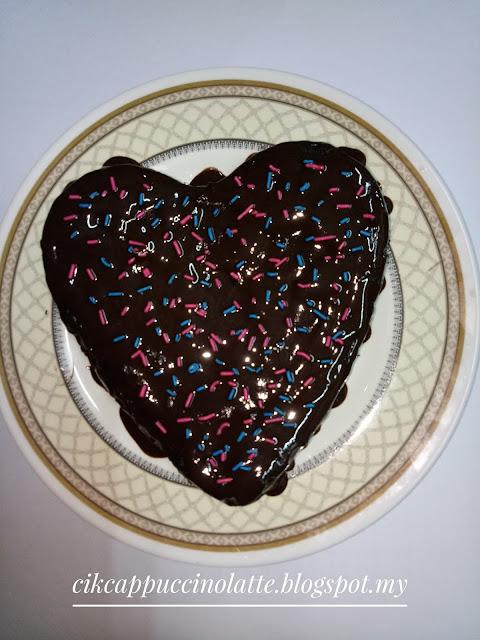 http://cikcappuccinolatte.blogspot.my