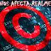 ¿Cómo nos afecta la nueva ley del Copyright? (SEOArkonte podría ser borrado de Youtube)