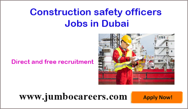 Dubai sales officer jobs for Indians, Available jobs in Dubai,