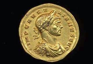 Pactos en Derecho romano