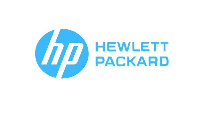 Hp Off Campus Drive 2016 2017 For Freshers Recruitment