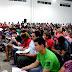 La Escuela de Conductores continúa dictando clases en diferentes barrios