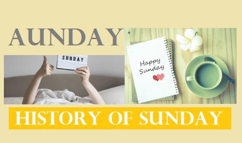 sunday-ravivar-holiday-hindi