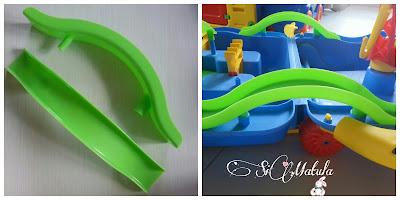 https://simatula.blogspot.sk/2017/06/vodny-svet-v-kufriku-od-buddy-toys.html