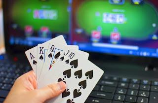 Σύλληψη για τυχερά παιχνίδια στην Κατερίνη