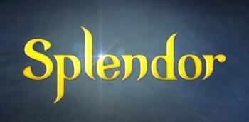Splendor Apk