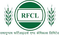 Ramagundam Fertilizers Chemicals Limited RFCL