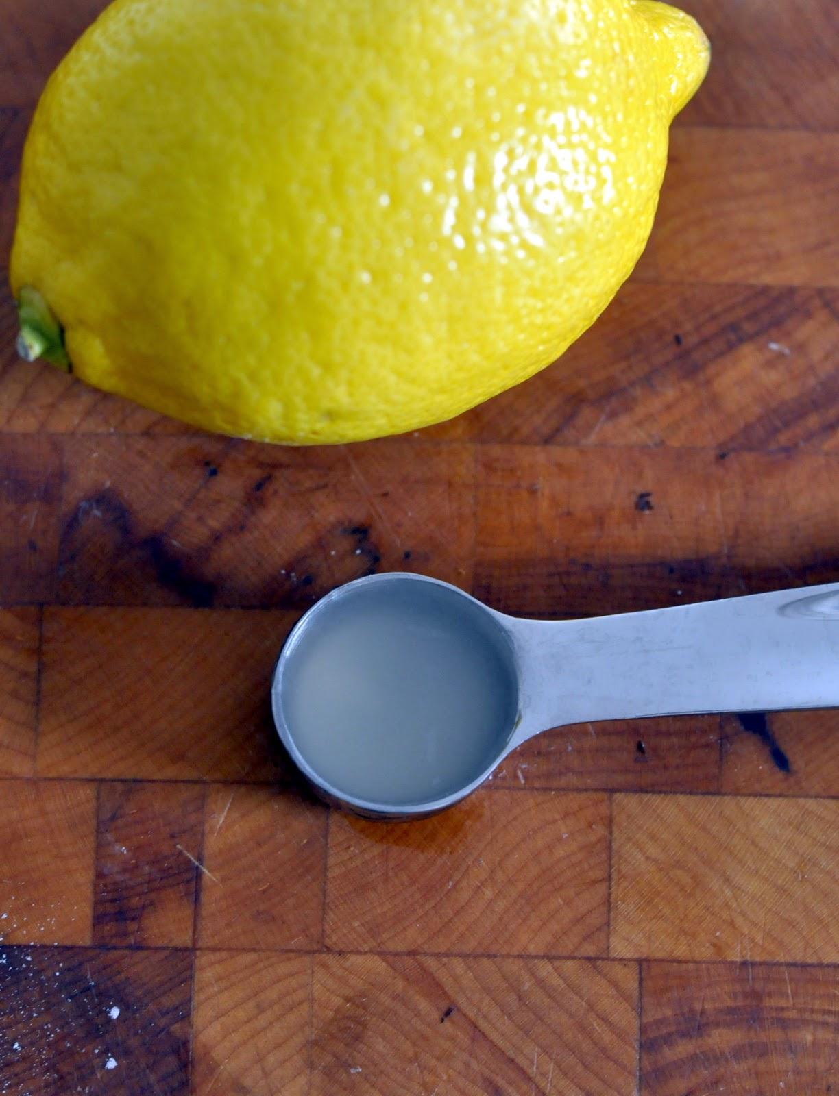 Lemon-and-Lemon-Juice-tasteasyougo.com