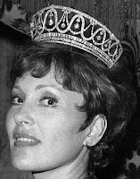 Diamond Kokoshnik Tiara Grand Duchess Hilda of Baden Rika Zarai