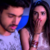 Tashan - E - Ishq : Twinkle now wants to join hands with Yuvi Because.....