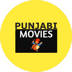 Home of Punjabi Movies