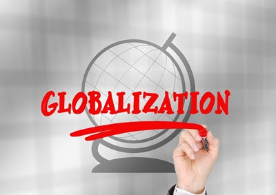Pengertian Globalisasi, Ciri-Ciri, Penyebab dan Dampaknya