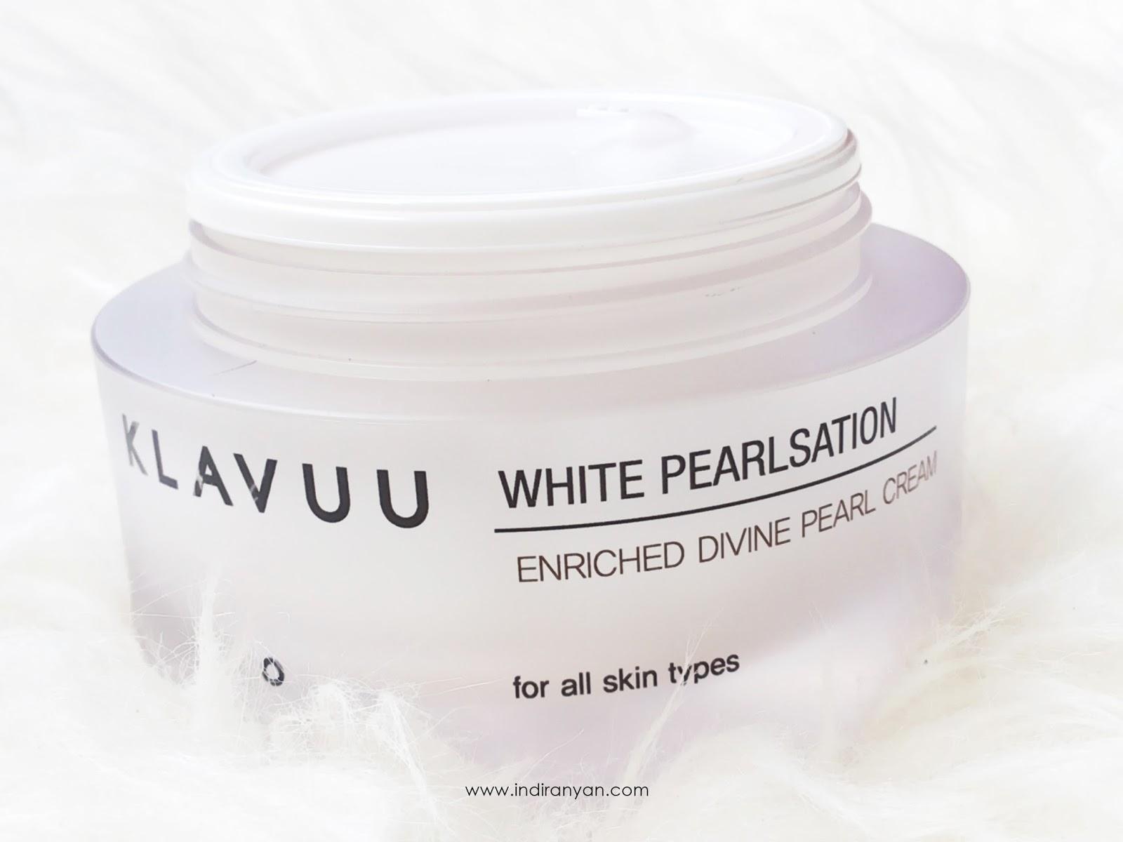klavuu-white-pearlsation