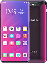 Oppo Find X CPH-1871 Qcn File For Network /Country Unlock Free