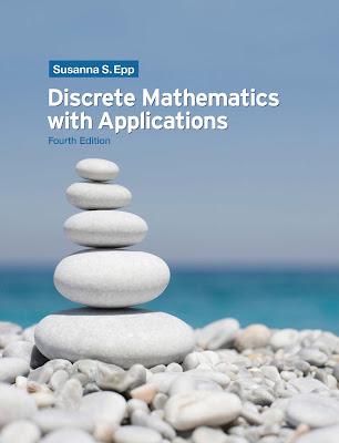 Recreational Math Book 6