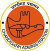 Chandigarh Administration, Engineering Department- Junior Engineer -jobs Recruitment 2015 Apply Online