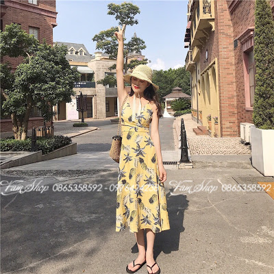 Dia chi ban vay maxi tai Thanh Xuan