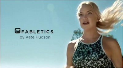 intern_with_kate_hudson's_company_fabletics