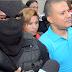 Recusan al juez que varió la medida de prisión a Reyes Beltré y Francisco Arias