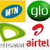 Updated: All Networks Night Plans and Activation Codes