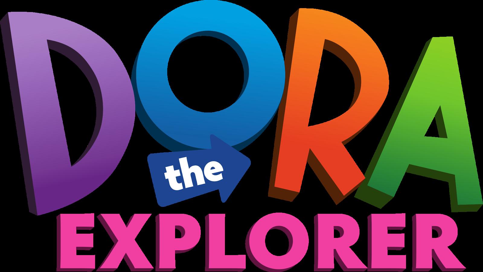 Famous Dora The Explorer Quotes: Dora The Explorer Quotes. QuotesGram