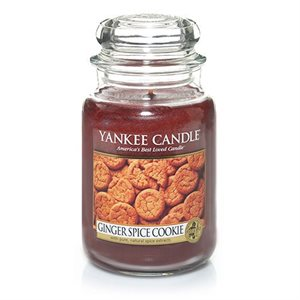 http://www.yankeecandle.se/ProductView.aspx?ProductID=3619