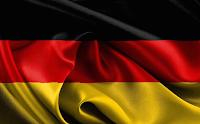 Curso Intensivo de Alemán A1-A2 - Nivel Oficial Consejo Europeo