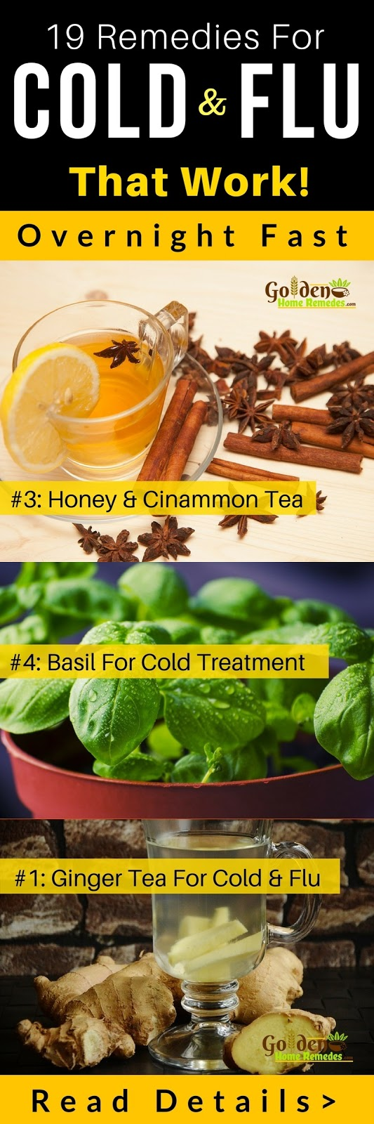Cold and Flu, How To Get Rid Of Cold, Home Remedies For Cold, Common Cold, Cold Treatment, Cold Home Remedies, How To Treat Cold, How To Cure Cold, Cold Remedies, Remedies For Cold, Cure Cold, Treatment For Cold, Best Cold Treatment, Cold Relief, How To Get Relief From Cold, Relief From Cold, How To Get Rid Of Cold Fast,