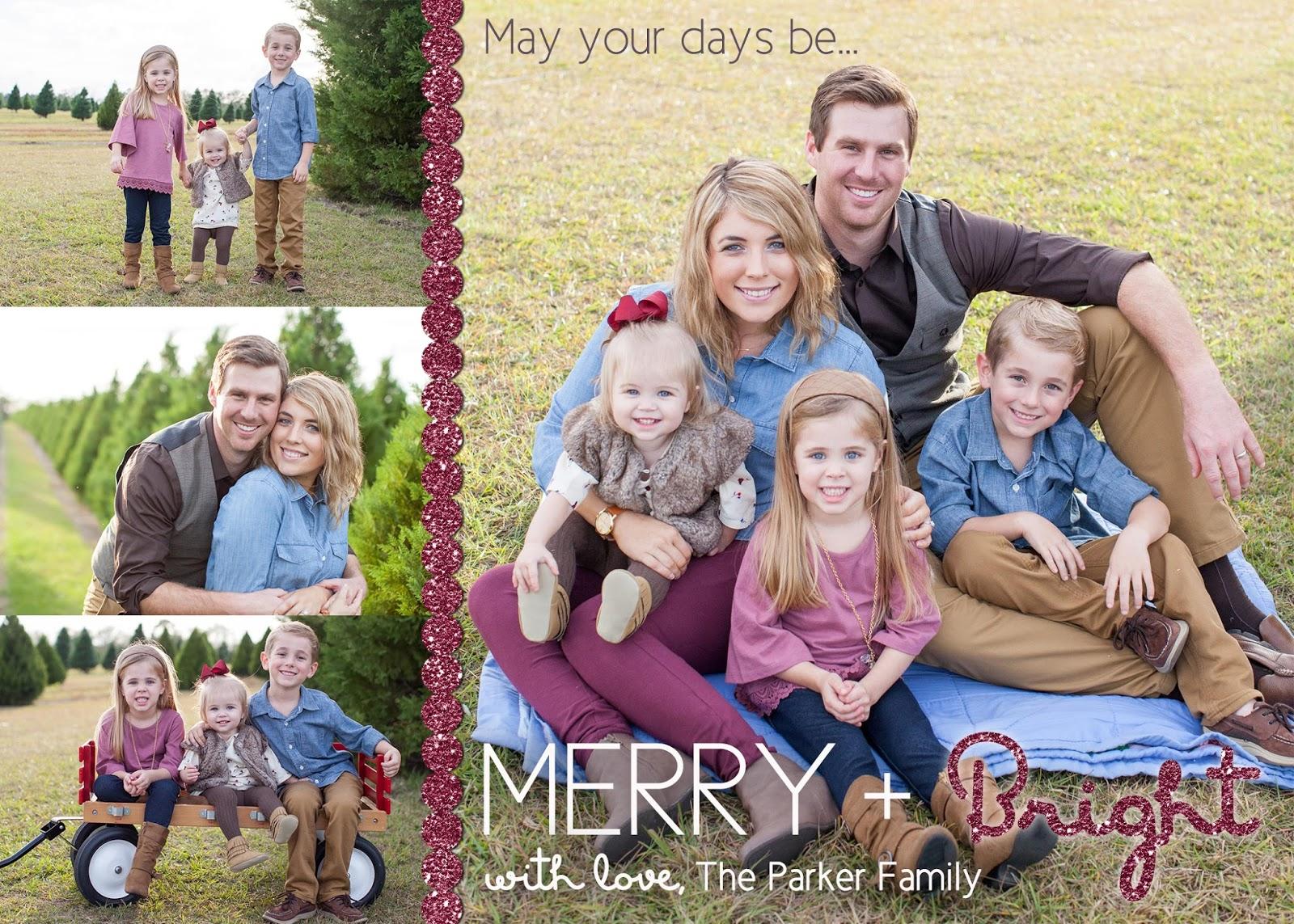 Family Fun: December 2015