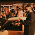 Audio | Bad Bunny Ft. Drake - Mia | Mp3 Download