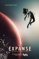 The Expanse S02E05 Home Online Putlocker