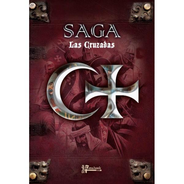 http://www.breakingwar.com/store/es/home/250-reglamento-saga-las-cruzadas-en-castellano.html