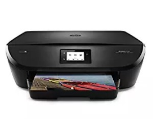 hp-envy-5542-printer-driver-download