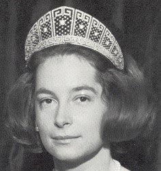 meander tiara prussian crown princess cecilie germany diamond kokoshnik marie