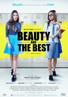 Download Film beauty And The Best 2016 WEB DL