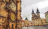 продвижение сайтов в Праге Чехия