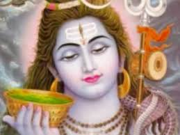 Mengenal Rahasia Rudram