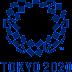 Japão cria 277 novos crimes em prol da segurança nas Olimpíadas de 2020