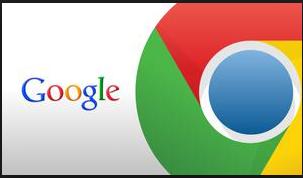 Ingin Meningkatkan Keamanan, Google Menggunakan Teknologi Sidik Jari di Chrome